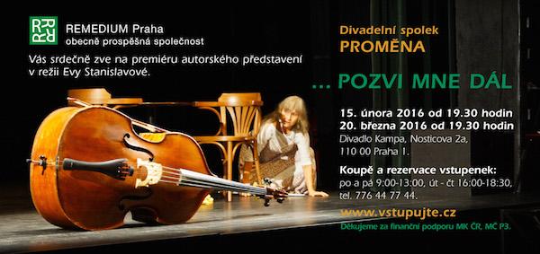...pozvi mne dál Pozvánka?/><br /> </p><br /></td>  </tr>  </table>   <table style=